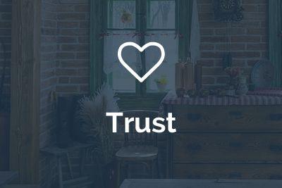 pest control trust
